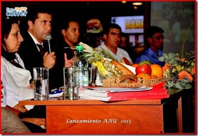 Edgardo y mesa