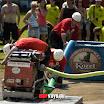 20080531-EX_Letohrad_Kunčice-084.jpg