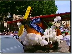 1997.08.17-018