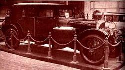 1924-2 Voisin
