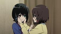 Another - OVA - Large 08