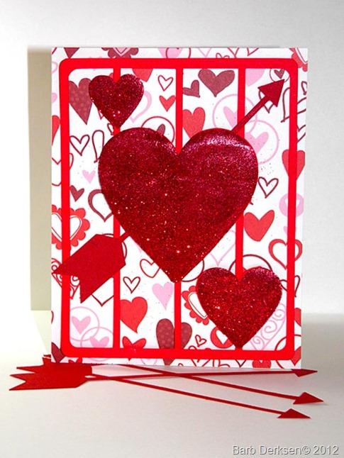 Valentines-Heart-Card_Barb-Derksen