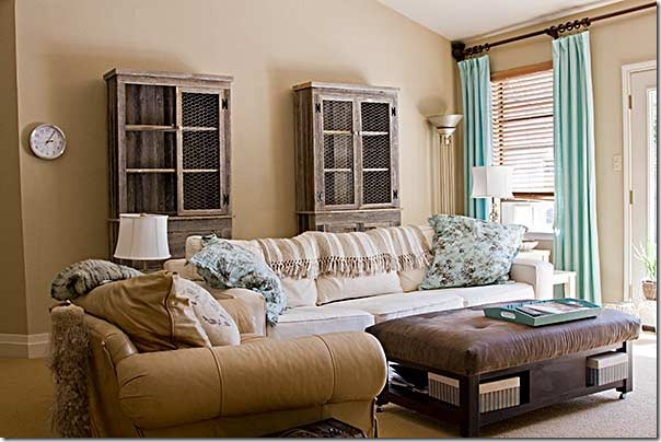 livingroom_5400