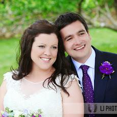 Ufton-Court-Wedding-Photography-LJPhotographics-JKS-(117).jpg