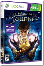 fable-the-journey-jaque-4f7c6fbf1cb70