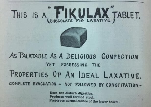 figulax