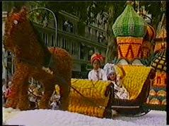 2003.08.17-009 la Russie 1