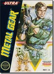 NES_Metal_Gear_Box