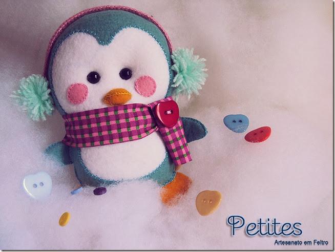 Pinguim_04