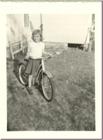 1957FebDiane0018