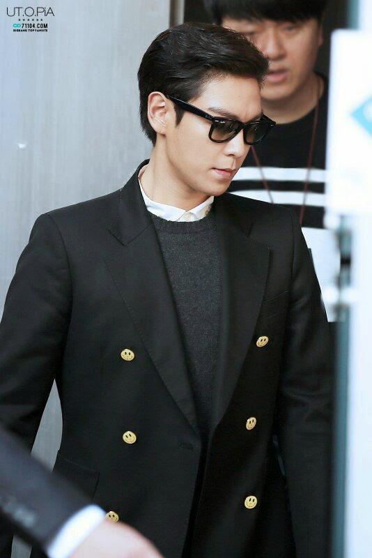 TOP - BIGBANG Fan Meeting in Seoul - 18oct2014 - Fansite - Utopia - 03.jpg