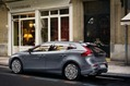 Volvo-V40-6