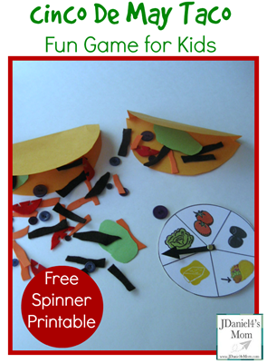 cinco_de_mayo_taco_fun_game_for_kids_all_game_materials_free_spinner_printable1