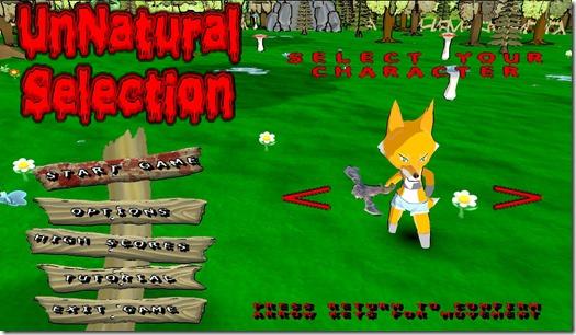 UnNatural Selection 2013-06-09 09-37-15-72