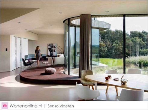senso-gietvloeren-3