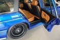 BMW-M3-E30-Touring-126