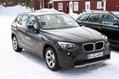 BMW-X1-EV-HYBRID-Prototype-1[4]
