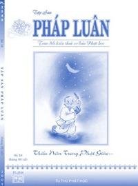 phap-luan-18