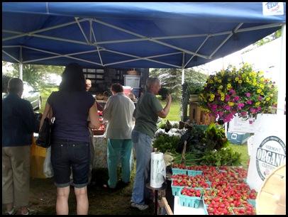 Londonderry farmer's market 009