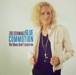 zoe-schwarz-blue-commotion.jpg