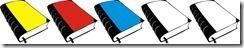 3-livros_thumb