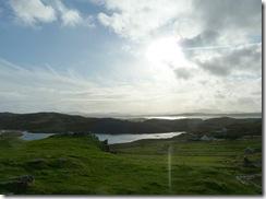 dun carloway view2