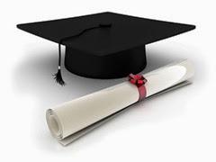 2 - MEC descredencia 27 faculdades 400