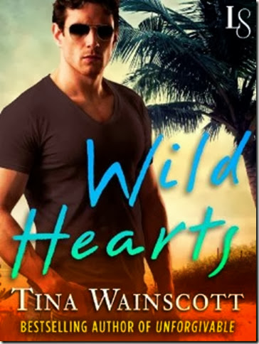 wild-hearts-250x333