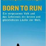 born to run.jpg