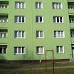 slovensko_056.jpg
