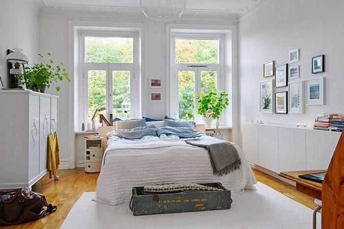 decoração-do-quarto