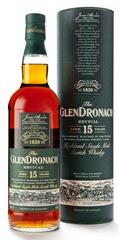 glendronach15