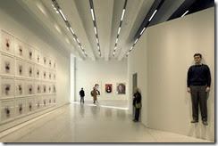 sala-exposicion-caixaforum-madrid-pinterest