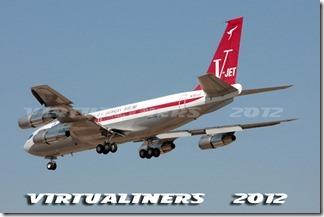 Boeing_707_N707JT_0004