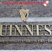 Irland - Oesterreich, 26.3.2013, 10.jpg