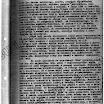 strona3.jpg