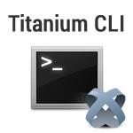 titanium_cli