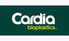 cardia-bioplastics-logo