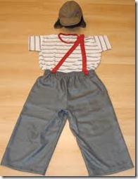 Disfraz chavo 8 (10)