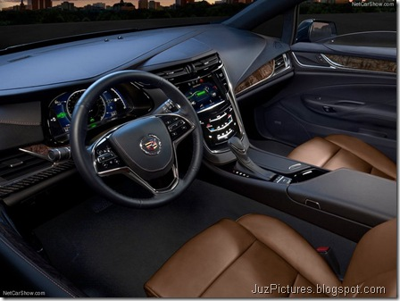 Cadillac-ELR_2014_800x600_wallpaper_05