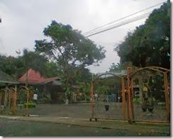 Foto0235