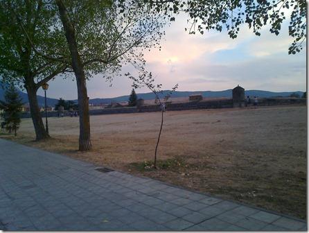 Foto0661