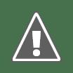 Mezi námi 2014 - veletrh poskytovatelů sociálních služeb