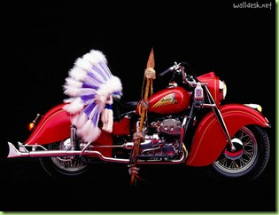 1941-841-Indian-Motorcycle