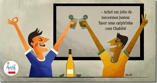 copa-vinho-e-delicias