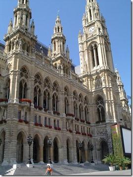 vce_osl_par.1123716600.town_hall_architecture