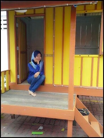 IMG-20140916-WA0031