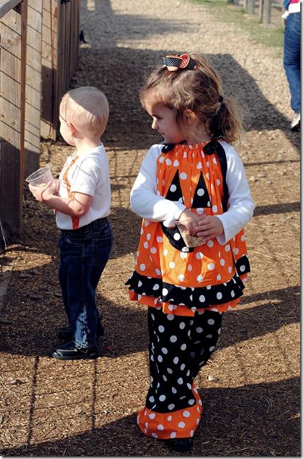 Halloween 2011 030