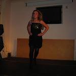 Kingscourts Got Talent 2008