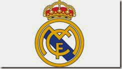 escudo-del-real-madrid